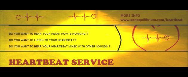 HEARTBEAT-SERVICE-2015