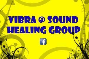 Vibra Sound Healing Widget-11-2