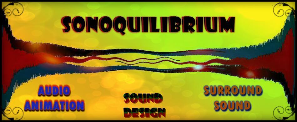 Audio Animation-Sound Design Main Cover PNG.2