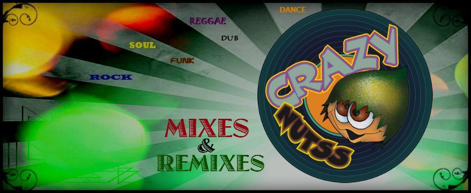 Mixes Remixes Master No TXT