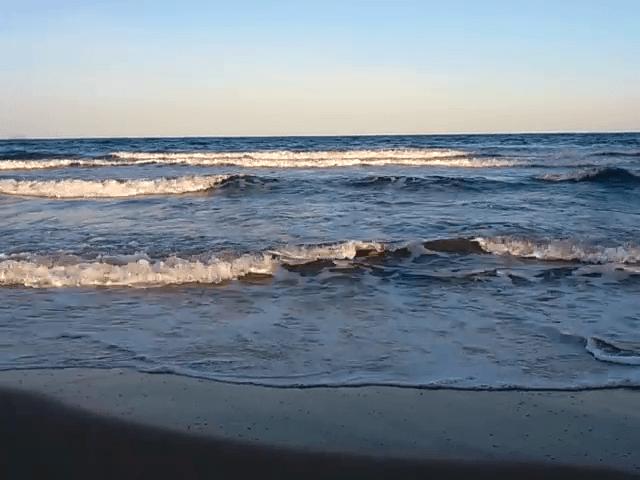 vlcsnap-2014-11-01-22h38m33s209