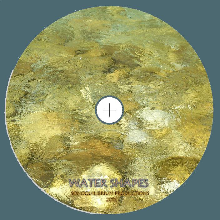 CD Print_1