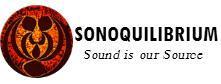 SONOQUILIBRIUM