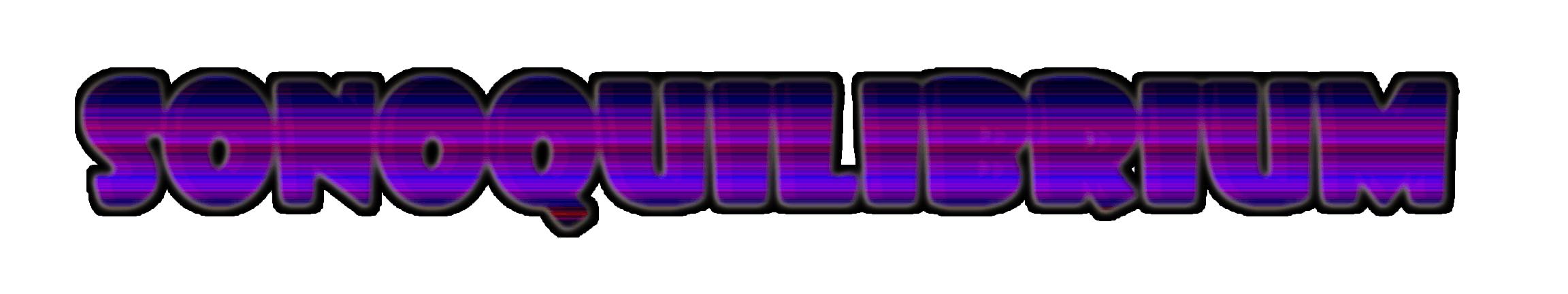 logo-stuff_stroke_